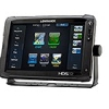 Эхолот Lowrance НDS-12 ROW WIDE (GEN2 Touch) картинка 1
