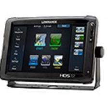 Эхолот Lowrance НDS-12 ROW WIDE (GEN2 Touch) thumbnail