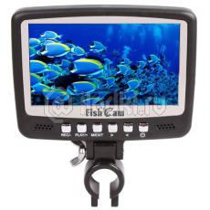 фото: SITITEK FishCam-430 DVR