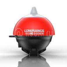 фото: Lowrance FishHunter™ Directional 3D
