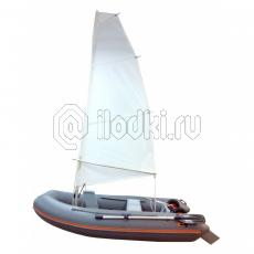 фото: WinBoat 275RF Sprint Sail